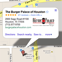 houston-map-location